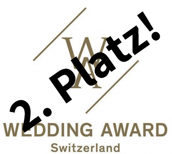 Wedding-Award-Logo-1(pp_w350_h312)